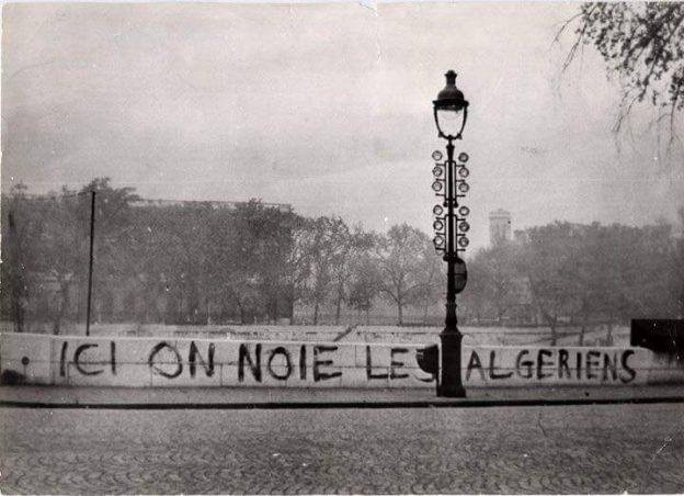 seine-algerien