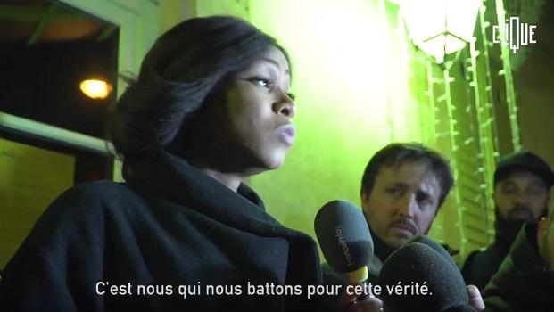 adama-traore-beaumont-sur-oise