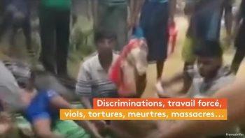 birmanie-rohingya