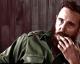 Fidel Castro nous a quitté [ VIDÉO #Révolution ]