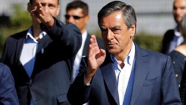 francois-fillon-president