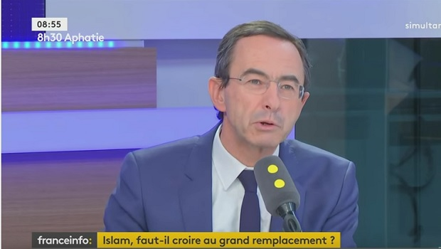 islam-grand-remplacement