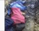 Les musulmans rohingyas ciblés : Corps carbonisés, villages incendiés