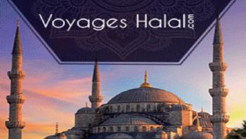 voyages-halal-2