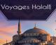 Sakina Voyages : Des vacances avec des structures privées