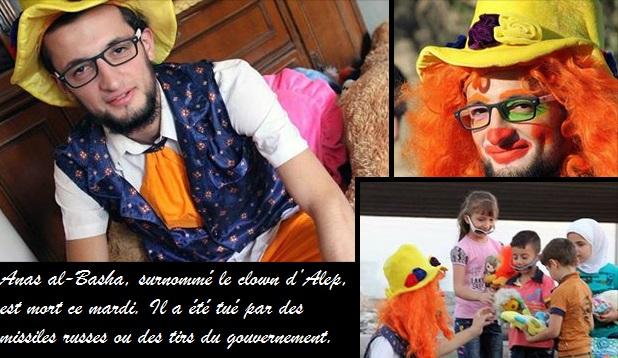 alep-clown-tue