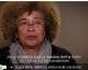 Angela Davis sur l'islamophobie en France [ VIDEO ]