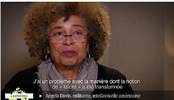 angela-davis