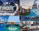 L'agence de voyages, Voyages Halal lance des promotions exceptionnelles