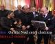 Cazeneuve fête Noël à Matignon avec les chrétiens d'Orient [ EDITO ]