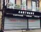Clermont-Ferrand : La ville taguée de slogans islamophobes