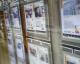 «Pas de Noir» : l'agence immobilière Laforêt dans la tourmente