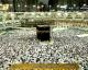 La Mecque : Un Maghreb pas comme les autres [ VIDÉO ]