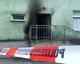 Allemagne : L'homme qui avait perpétré l'attentat contre une Mosquée arrêté