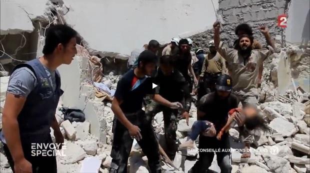 syrie-alep-est
