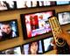 Algérie : Imams et raqis interdits de télévision