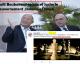 La Mosquée de Paris se retire des nouvelles instances gouvernementales de l'Islam de France
