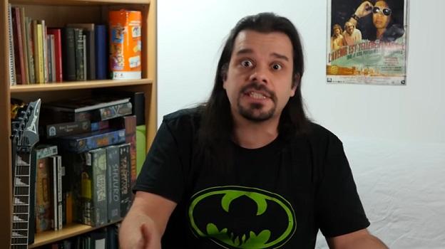 Manuel valls 2017 a claque video humour islam info for Salon musulman 2017