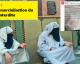 Maroc : Le Niqab interdit à la vente