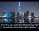 Les signes de fin des temps [ VIDEO #Impressionnant ]
