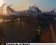 La Chine envoie son porte avion aux abords de Taïwan [ VIDÉO ]