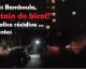«Putain de Bicot!», les insultes racistes de la police à Mantes qui ne passent pas [ VIDEO ]