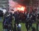 Hier les émeutes se sont déclenchées partout en France (Liste non exhaustive)