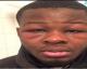Mohamed ami de Théo raconte lui aussi son calvaire face à la police d'Aulnay [ VIDÉO ]