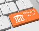 Des banques françaises soutiendraient la colonisation israélienne
