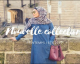 CHIC AND MODESTY : La mode islamique, le service en plus…