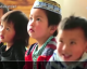 Ces petits chinois qui apprennent le Coran ! MashaAllah ! | VIDEO