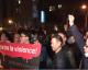 La communauté chinoise continue sa manifestation ! | VIDEO