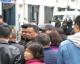 La Chine exige à la France la justice pour le chinois tué par la police parisienne