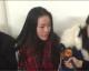 Un homme chinois tué par la police devant ses enfants | VIDEO