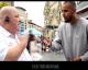 Ils écoutent pour la 1ère fois le Coran. Leurs réactions ! | Vidéo