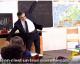 Quand les politiciens se ridiculisent pour plaire … | VIDEO