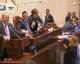 Les israéliens veulent interdire l'Adhane en Palestine occupée | VIDEO