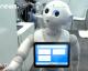 Le Japon présente sa génération 5.0 | VIDEO