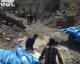 Mossoul se meurt sous le bombardement de ses «libérateurs» | VIDEO