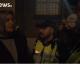 Une ministre turque stoppée par les chiens de la police aux Pays-Bas | VIDEO #Turquie