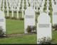 Québec : 500 lots offerts aux musulmans dans un cimetière