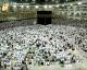 Prière al icha à la Mecque ! | VIDEO