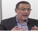 Omero Marongiu revient sur le phénomène islamophobe | VIDEO