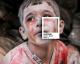 Il était une fois le nuancier Pantone qui sensibilise aux tragédies en Syrie