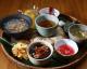 Corée du Sud : Ouverture de plus de restaurants « muslim-friendly » en prévision