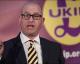 Royaume-Unie : L'UKIP veut interdire le voile intégral
