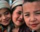 Chine : Pékin bannit une douzaine de prénoms musulmans
