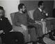 Quand l'Algérie était la capitale des révolutionnaires | VIDEO-DOC