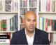 Macron et la Palestine, Rafik Chekkat vous dit tout ! | VIDÉO
