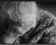 Et si tu te rappelais les bienfaits de ta mère ? | VIDEO